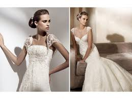 ivory silk cowl neck wedding dress with open back inspired by