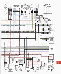 western unimount wiring harness western v plow wiring diagram