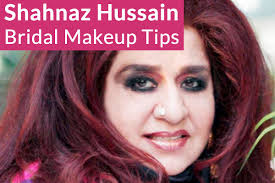 video apply bridal eye makeup perfectly pin image share beauty tips in urdu for hair for skin in english for face whitening in hindi for