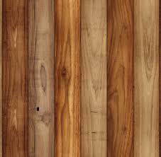 barnwood wall waterproof wall panels wood paneling lowes nice