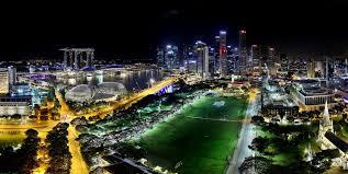 city green prix amber lounge singapore 2017 singapore grand prix