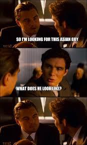 Quick Memes - inception memes what s fresh pinterest memes quick meme and