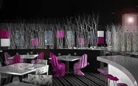 iremozn cafe u0026 bar u0026 restaurant design sourcebook for dining