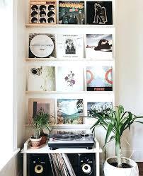 wilco home decor wilco home decor best home decoration 2018
