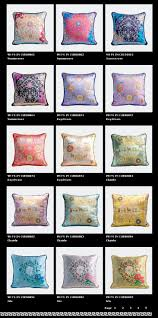 140 Best Cushions U0026 Rugs Images On Pinterest Cushions Cushion