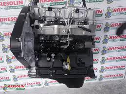 galloper spare parts engine hyundai galloper 82 07 2 5 tdi 77kw d4bh
