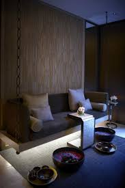 205 best savvy enticing salon and spa setups images on pinterest