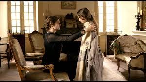Haus Der Das Haus Der Geheimnisse Trailer Deutsch Hd Mit Laetitia Casta