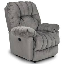 Wolf Furniture Outlet Altoona by Conen Power Lift Reclining Chair By Best Home Furnishings Wolf