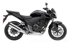 hero honda cbr bike stylish bikes honda cbr500f