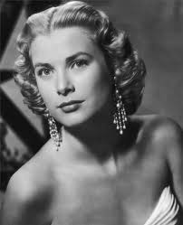 old hollywood hair updo hairstyle ideas in 2017