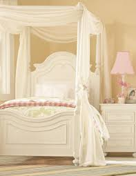 bedroom king canopy bed canopy bed online india canopy bed