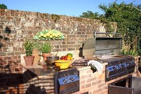 outdoor kitchens and bbq areas de design outdoors limited