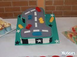 1st birthday racing car cake huggies birthday cake gallery huggies