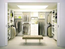 diy closet organization ideas ondiy on a budget bedroom storage