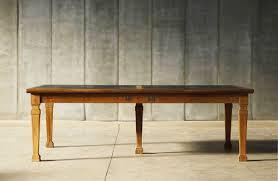 meuble de charme meubles de bureaux anciens vintage rétro shabby chic et charme