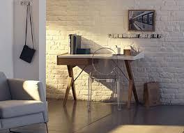 bureaux design pas cher bureau design blanc yelle bureau pas cher achatdesign ventes