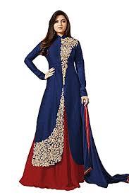 design dress jacket style salwar suits online shopping buy jacket style
