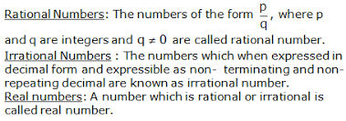 rs aggarwal class 10 solutions real numbers