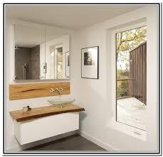 Small Double Sink Bathroom Vanity - bathroom vanity ideas double sink home design ideas