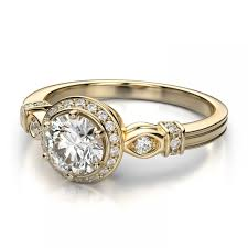 jcpenney mens wedding rings wedding rings and engagement rings intended for jcpenney jewelry