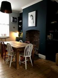 farrow and kitchen ideas stunning farrow and drawing room blue kitchen ideas home