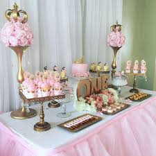 party ideas princess birthday party ideas princess birthday birthday party