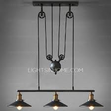 Primitive Island Lighting Primitive Hanging Light With 74 Best Rustic Lighting Ideas For My