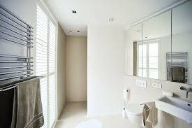 shutter gallery for bathrooms from s craft