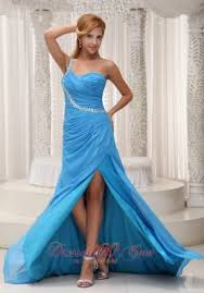 affordable light blue prom dresses high quality light blue prom