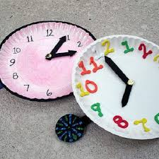 Wall Decoration For New Year by 11 New Year U0027s Eve Party Decoration Craft Ideas For Kids