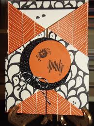 halloween take out boxes nanny u0027s pansy patch october 2015