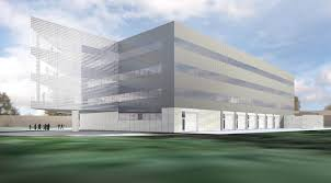 university of michigan robotics building design approved prism