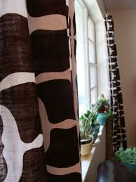 Best Places To Buy Curtains Find Out Where The Best Place To Buy Curtains Is Interior