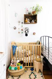 Annabelle Mini Crib White by The 25 Best Mini Crib Ideas On Pinterest Small Space Nursery