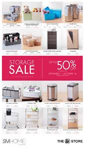 Kitchen Collection Magazine 40 Best Magazine Features And Broadsheet Ads Images On Pinterest