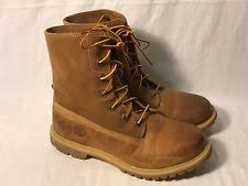 s suede ankle boots size 9 womens suede ankle boots size 9 ebay