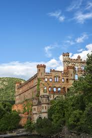 5 whimsical castles to visit in new york photos architectural digest