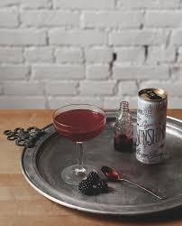 vodka soda ginger berry vodka soda u2014 a better happier st sebastian