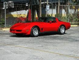 07 corvette for sale awesome cars 2017 1980 chevrolet corvette for sale