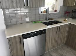 used kitchen cabinets vancouver kitchen cabinets for sale in vancouver columbia