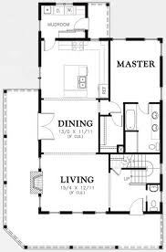 craftsman floor plan craftsman style home builders raleigh stanton homes