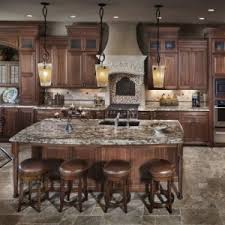 ultracraft cabinets reviews furniture aristokraft cabinets maple cabinet styles