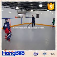 epdm ice rink mat epdm ice rink mat suppliers and manufacturers