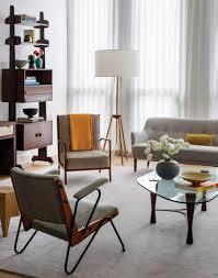 living room contemporary furniture furniture design italian