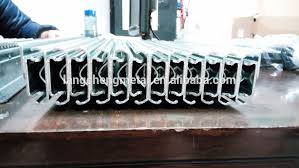 table extension slide mechanism steel standard pull out slides for extension console table buy