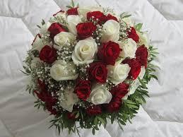 Decoration Florale Mariage Composition Florale Pour Mariage Photos De Magnolisafleur
