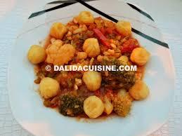 amidon cuisine dieta rina meniu amidon ziua 22 dalida cuisine