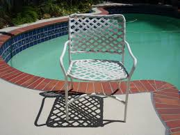Refinishing Metal Patio Furniture - 949 830 2600 orange county outdoor patio furniture repair