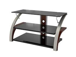 Tv Stands With Mount Walmart Home Entertainment U2013 Z Line Designs Inc